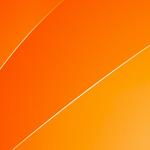 Зачем Людка изфильма «Любовь иголуби» уехала вГерманию
